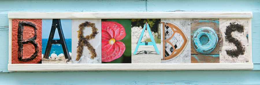 Alphabet photography; letter boards; letter photography